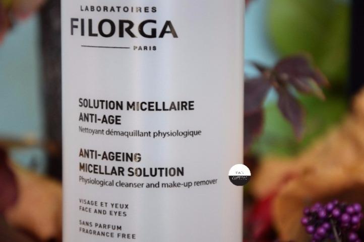 filorga-solution-micellaire-antiage-demaquillant-6