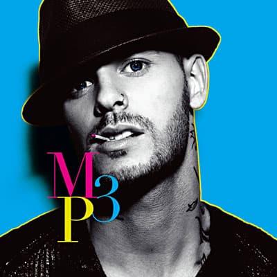 M_Pokora_MP3