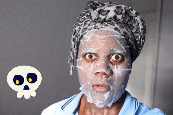 masque-loua-anti-imperfections-2