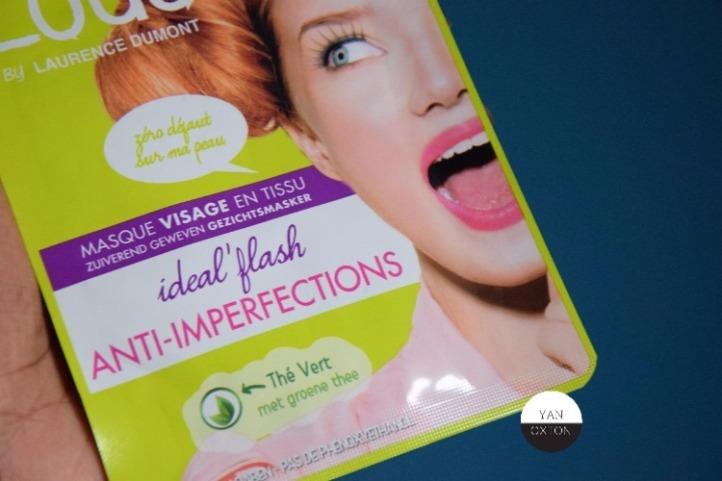 masque-loua-anti-imperfections-4