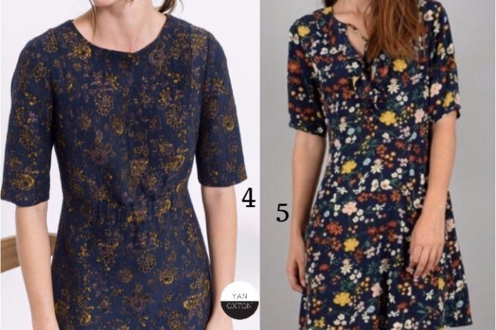 selection-robes-courtes-motifs