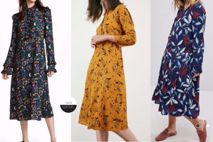 selection-robes-longues-motifs
