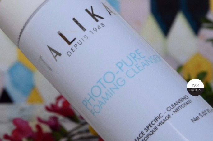 talika-photopure-nettoyant-visage-1