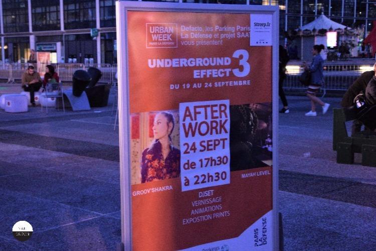 urbanweek-undergroundeffect3