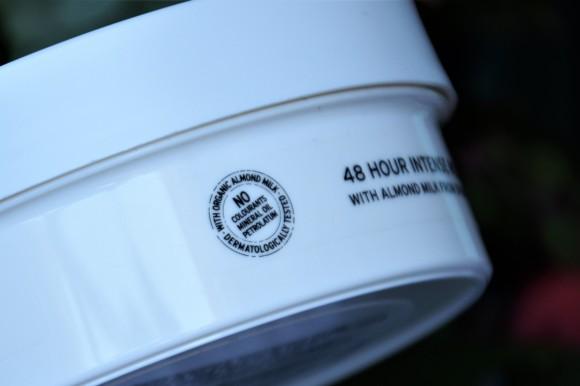 beurre-amande-miel-thebodyshop (2)