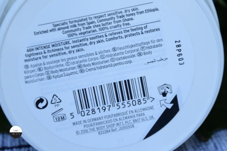 beurre-amande-miel-thebodyshop (3)