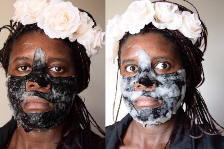 bubble-mask-tony-moly-1