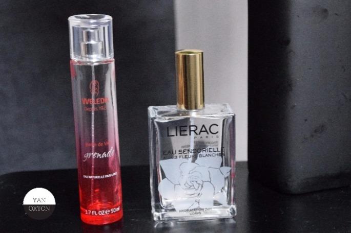 eau-parfume-weleda-eau-sensorielle-lierac