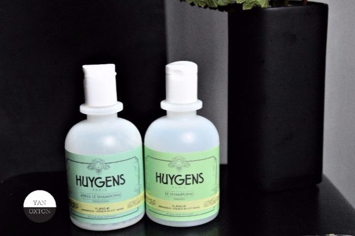 shampoing-ylang-ylang-huygens