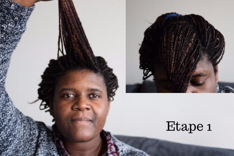 tuto-coiffure-braids-cheveux longs-1