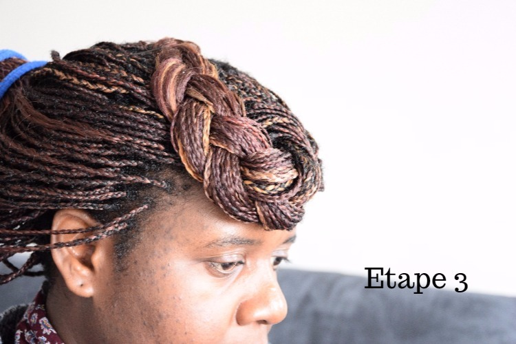 tuto-coiffure-braids-cheveux longs-tuto-coiffure-braids-cheveux longs-tuto-coiffure-braids-cheveux