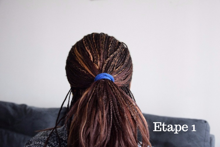 tuto-coiffures-braids-cheveux longs-1