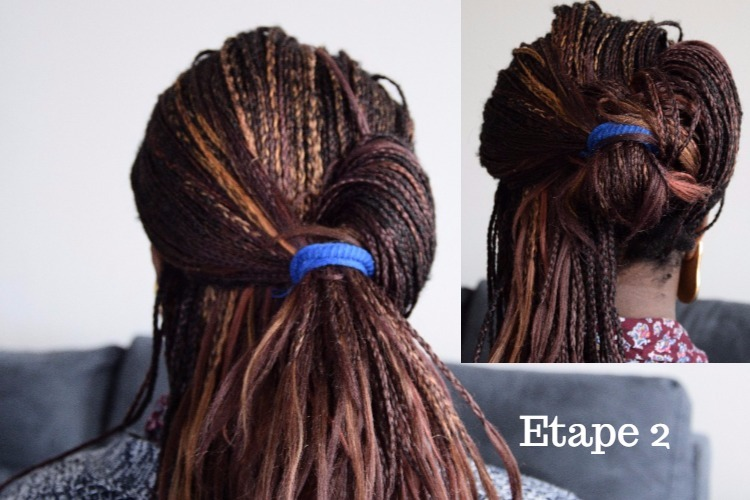 tuto-coiffures-braids-cheveux longs-2