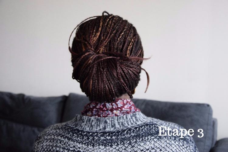 tuto-coiffures-braids-cheveux longs-3