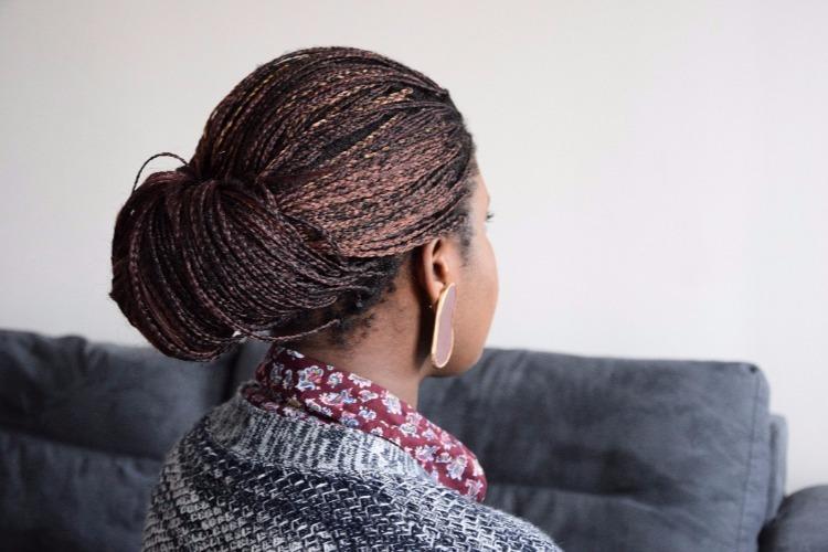 tuto-coiffures-braids-cheveux longs-4