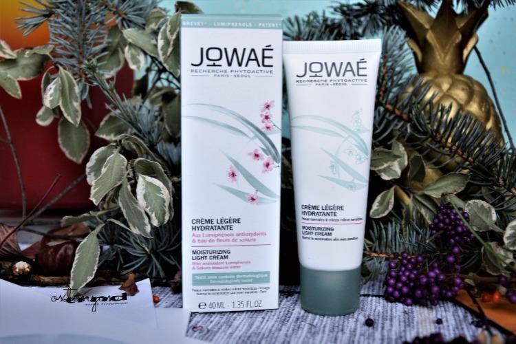 creme-legere-hydratante-jowae-avis (5)