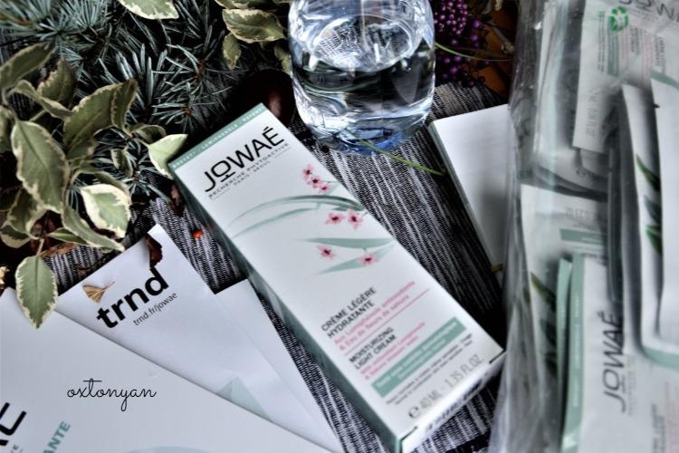 creme-legere-hydratante-jowae-avis (6)