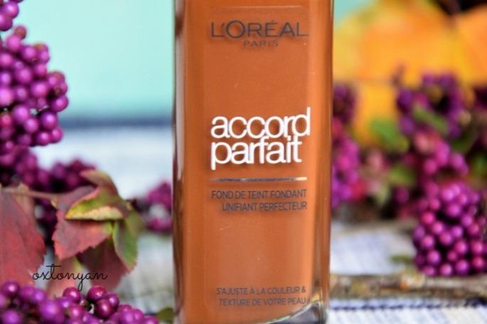 loreal-accord-parfait-revue (8)