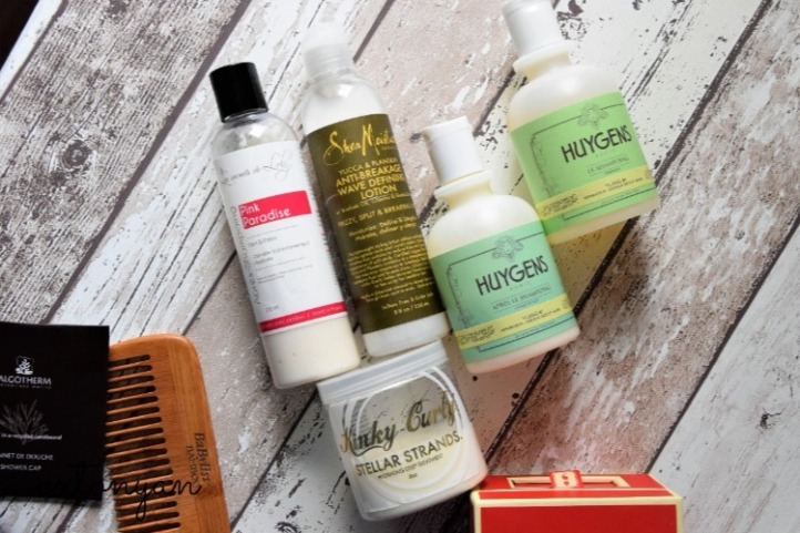 routine-cheveux-crepus-secs-abimes-bilan (4)