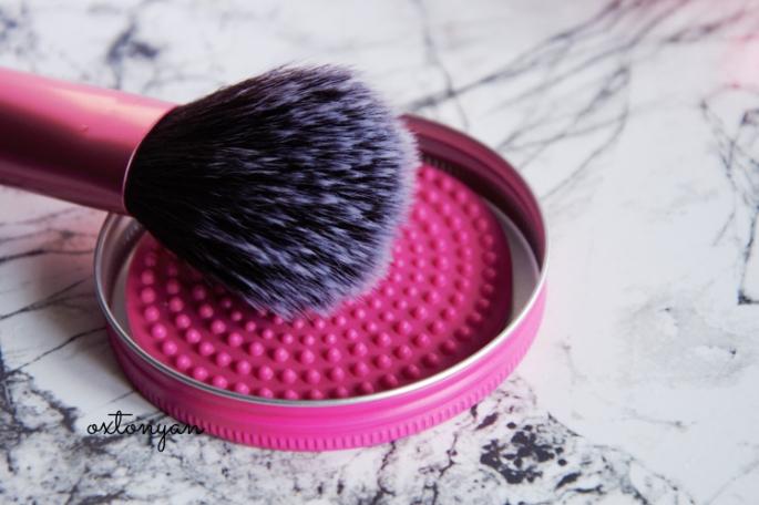 duo-savon-nettoyant-solide-pinceaux-sephora (5)