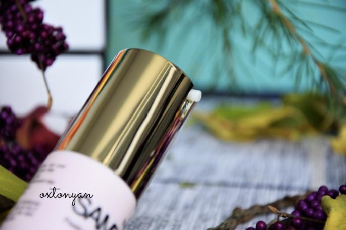 sampar-peeling-equilibre-moussant (3)