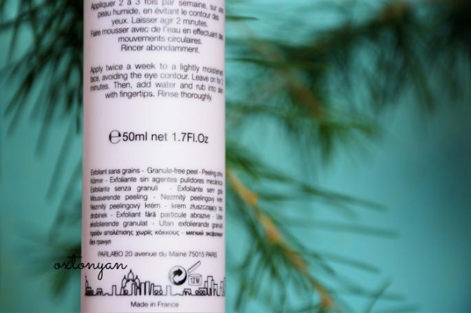 sampar-peeling-equilibre-moussant (7)