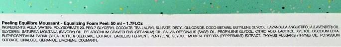 sampar-peeling-equilibre-moussant (8)