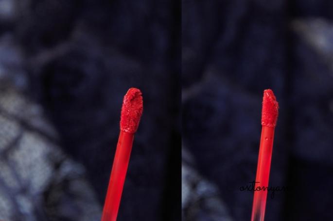 wetnwild-liquid-catsuit-missyandfierce (7)