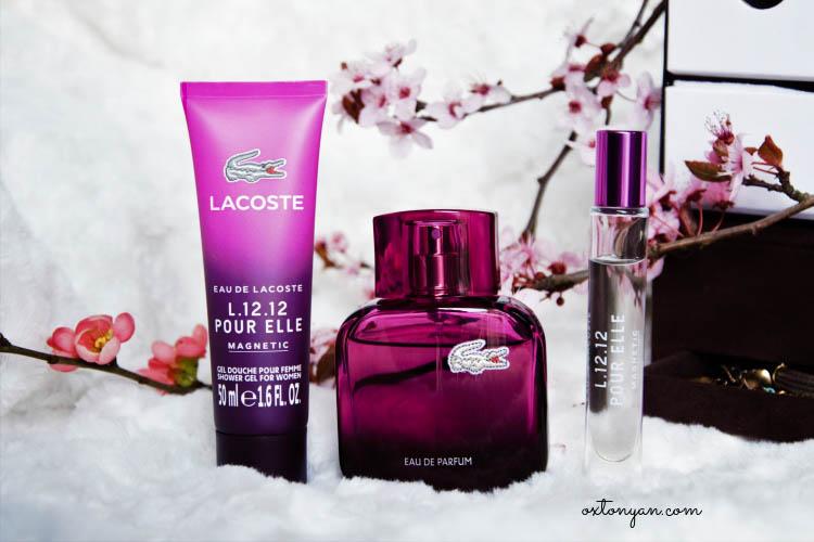 Lacoste-parfum-magnetic-avis (1)