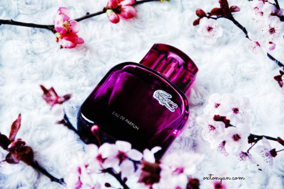 Lacoste-parfum-magnetic-avis (11)
