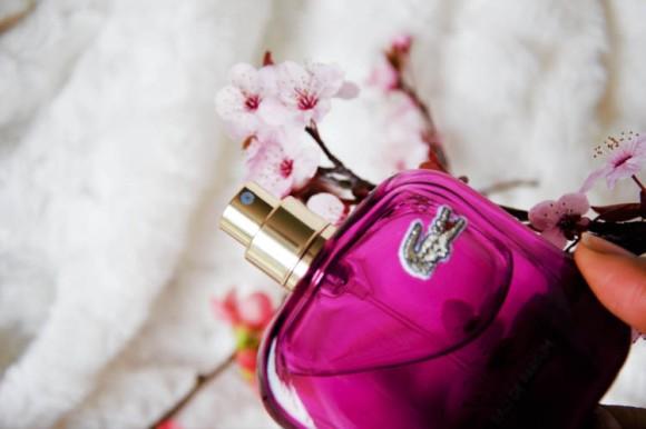 Lacoste-parfum-magnetic-avis (2)