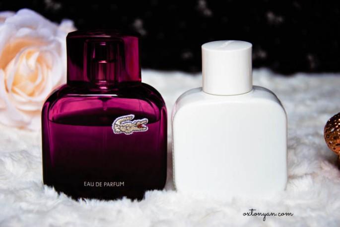 Lacoste-parfum-magnetic-avis (3)