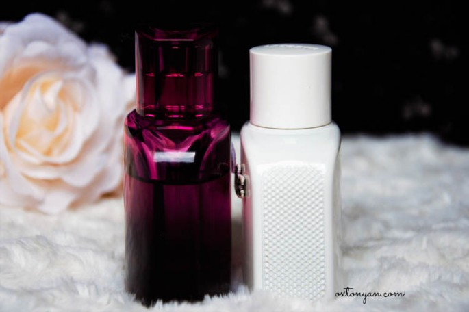 Lacoste-parfum-magnetic-avis (4)
