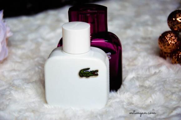 Lacoste-parfum-magnetic-avis (5)