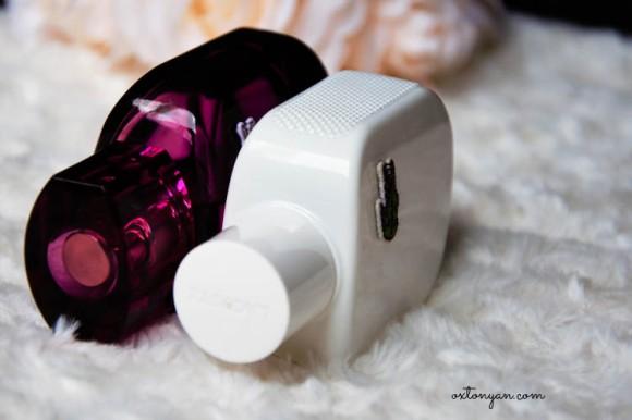 Lacoste-parfum-magnetic-avis (7)