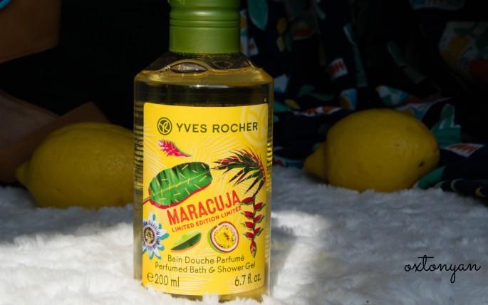 yves-rocher-maracuja-edition-limitee-ete (8)