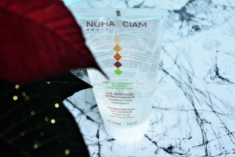nuhanciam-gel-nettoyant-purifiant (1)