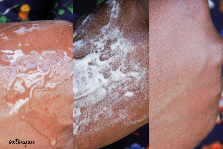 nuhanciam-gel-nettoyant-purifiant (3)