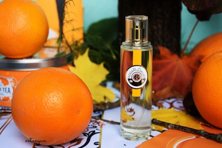 roger-gallet-bois-orange (2)