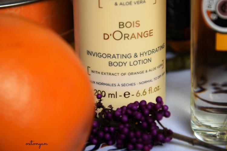 roger-gallet-bois-orange (9)