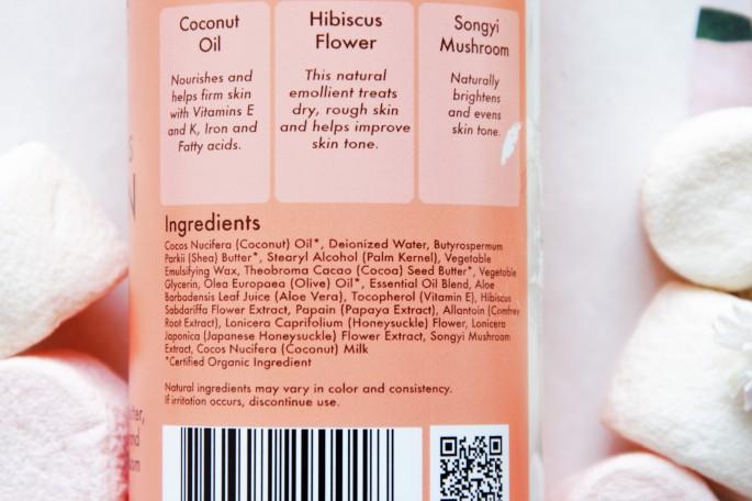 shea-moisture-coconut-hibiscus (12)