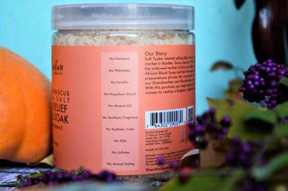 shea-moisture-coconut-hibiscus (2)